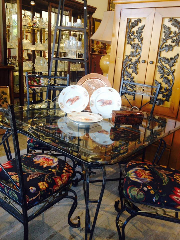 Pick Up Of Large Furniture Items In Good Condition And/or Delivery Of Large  Furniture Items Purchased From Our Store Is Available By Calling The Store  ...